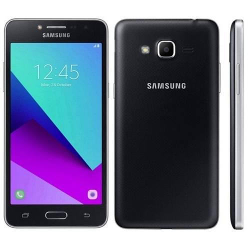 Samsung Galaxy J2 Prime L/fab 16gb,8mp 2600mah Fm Sellado Of