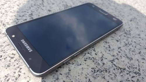 Samsung Galaxy J5 2016 Libre