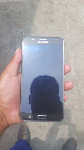 Samsung Galaxy J5 Libre