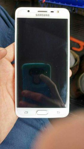 Samsung Galaxy J5 Prime Libre