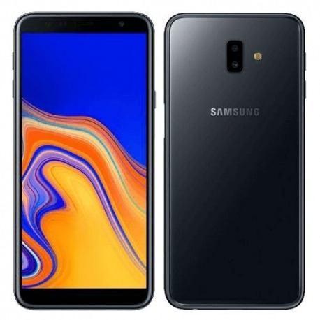 Samsung Galaxy J6 Plus 32gb 13mpx Nuevo Sellado Tienda Stock