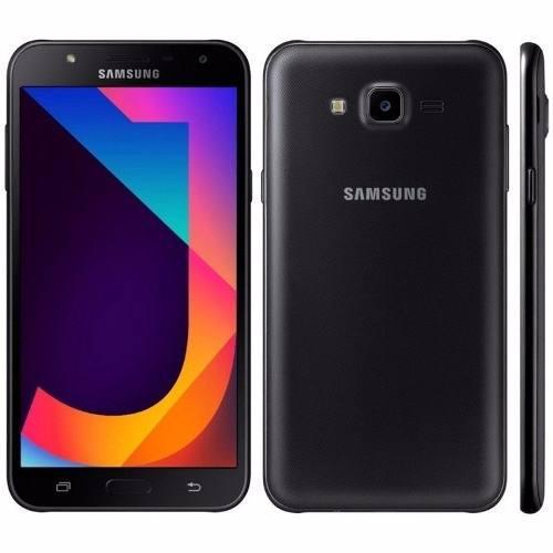 Samsung Galaxy J7 Neo L/fab.16gb, Colores Disponibles Sellad