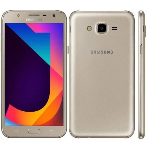 Samsung Galaxy J7 Neo L/fábrica 4g 2gb 16gb 13mp Fm Sellado