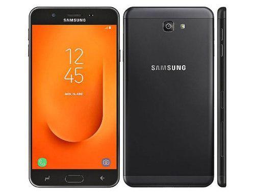 Samsung Galaxy J7 Prime 2 4g L/fáb. 32gb 3gb Radio Fm