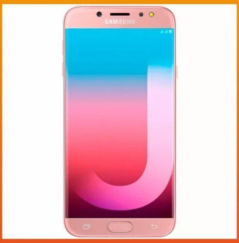 Samsung Galaxy J7 Pro 2017 32gb Dual Sim 3gb Rosado + Regalo