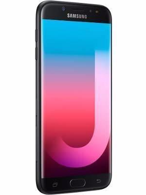 Samsung Galaxy J7 Pro 2017 L/fáb. 32gb 3gb 13mp 13mp