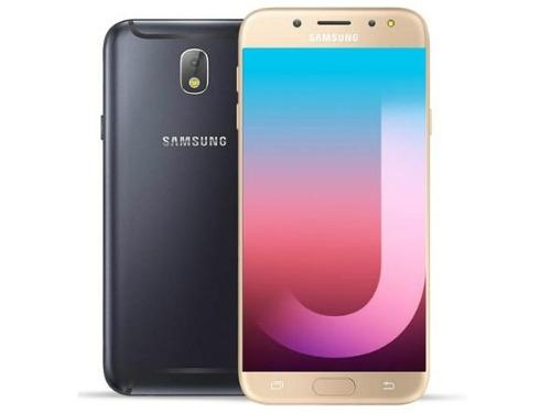 Samsung Galaxy J7 Pro Duos L/fáb. 32gb,3600mah Sellado