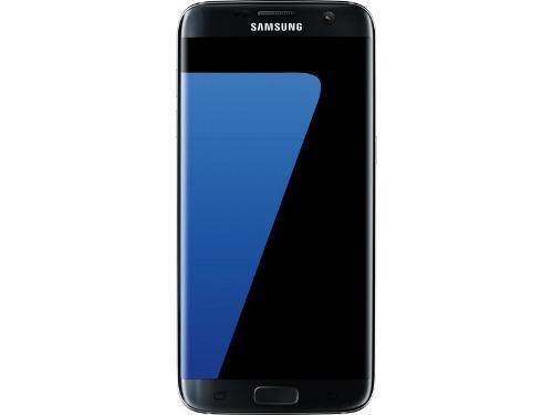 Samsung Galaxy S7 Edge 3600mah 32gb 4gb Ram L/fa. Sellado Of