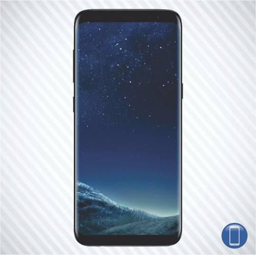 Samsung Galaxy S8 Plus 64gb 4g Libre Caja Sellada Garantia