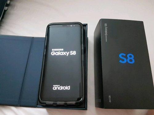 Samsung Galaxy S9 S9 Plus 64gb S8
