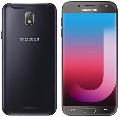 Samsung J7 Pro 2017 Duos 32gb 4g L/fáb.13mp 3gb 32gb