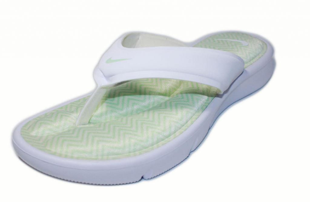 629b165e401 Sandalias nike ultra comfort flip flops