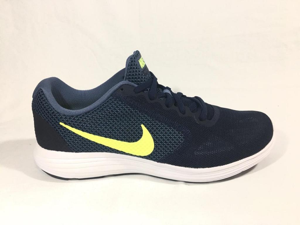Zapatillas Nike de Hombre Talla 9.5 US