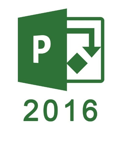 Microsoft Project  Licencia Permanente + Video Tutorial