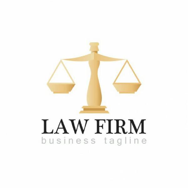 Socio para Estudio Jurídico