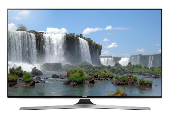 Televisor Samsung 40 Full HD Smart TV