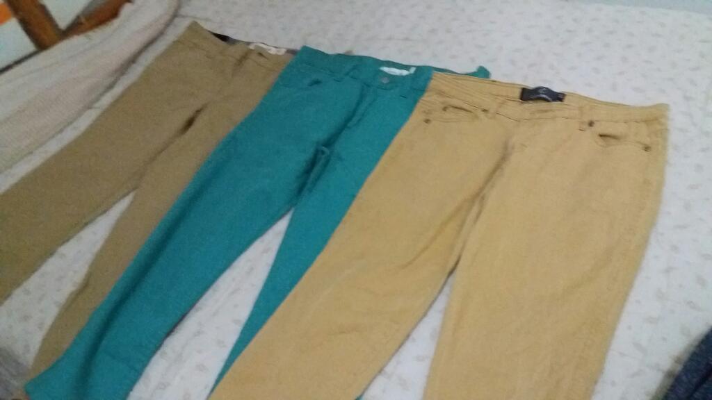 Buzo Adidas Jordan Wallon Jeans Conjunto