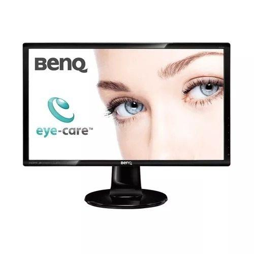 Monitor Benq Gl2760h 27' Tn Full Hd 2ms Hdmi Dvi Vga