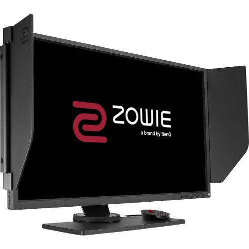 Monitor Gamer Benq Zowie Xl2536 Led 24.5, Full Hd, Widescre