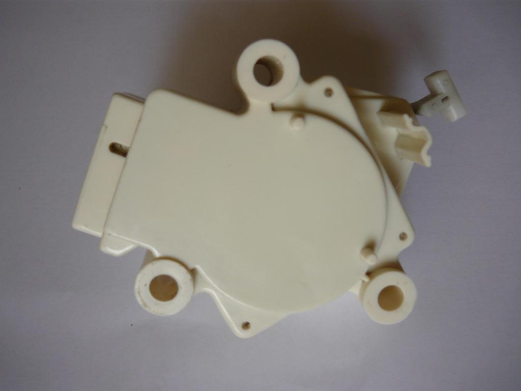 Motor Drain Lavadora Lg 8 Kg Wfttp Turbodrum Original
