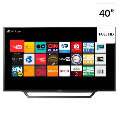 VENDO TV SONY SMART TV 40 PLG LG 49 PLG SAMSUNG 49 PLG