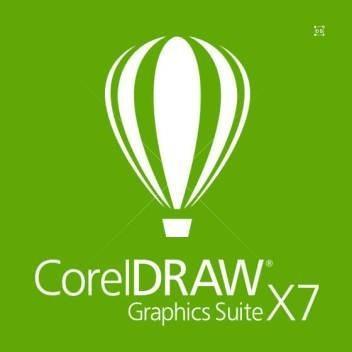 Corel Draw X7 Licencia Permanente No Se Bloquea