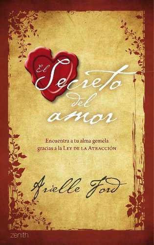 El Secreto Del Amor (digital)+envío Gratis