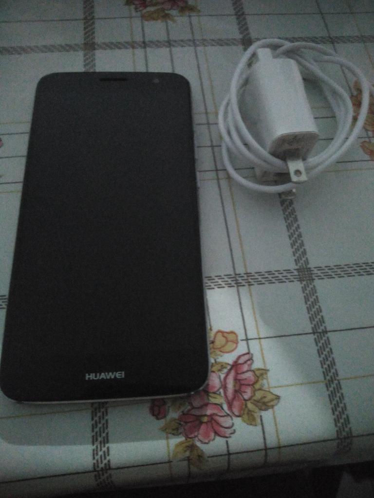 Huawei Nova Plus 9/10