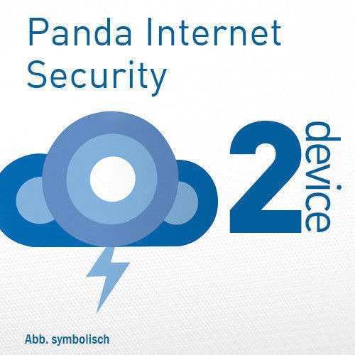 Panda Internet Security Dome Advanced 2019 2 Pc Mac 1 Año