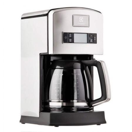 Cafetera Profesional Electrolux, 18 Tazas Nueva En Caja