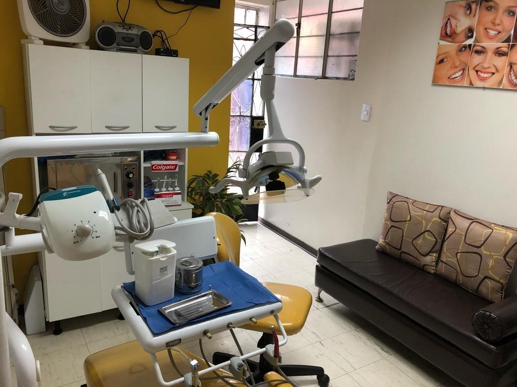 Consultorio Dental San Miguel