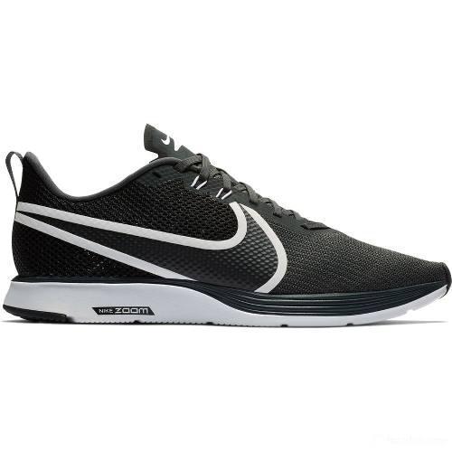 Zapatillas De Hombre Nike Zoom Strike 2 Running Nuevo 2018