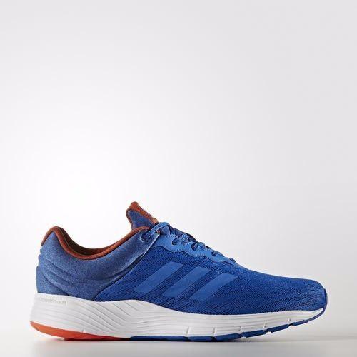 Zapatillas adidas Original Talla Us 9 Training Running