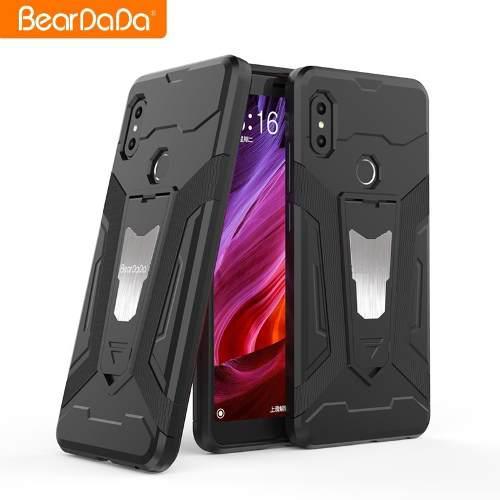 Case Armadura Xiaomi Redmi Note 5, Mi A2/lite, Redmi 6