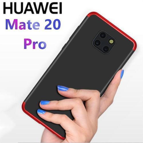 Case Funda Protector Huawei Mate 20 Pro