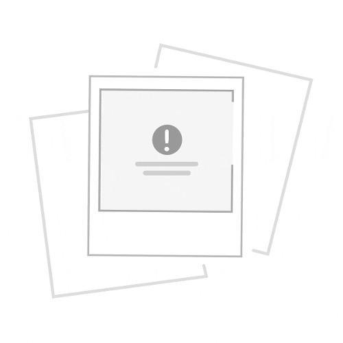 Manfrotto Soporte Para Teléfono Celular Universal - Embalaj