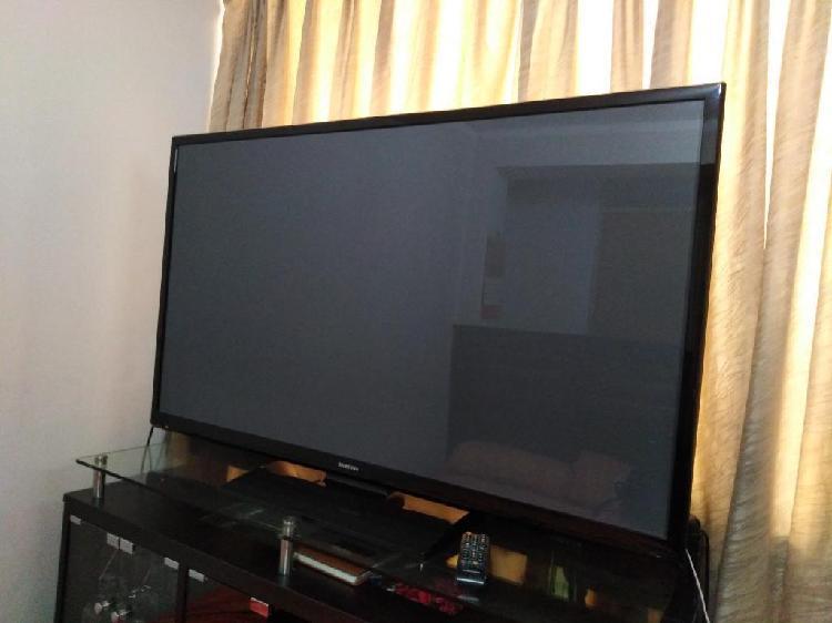 Remato Televisor Plasma 51'