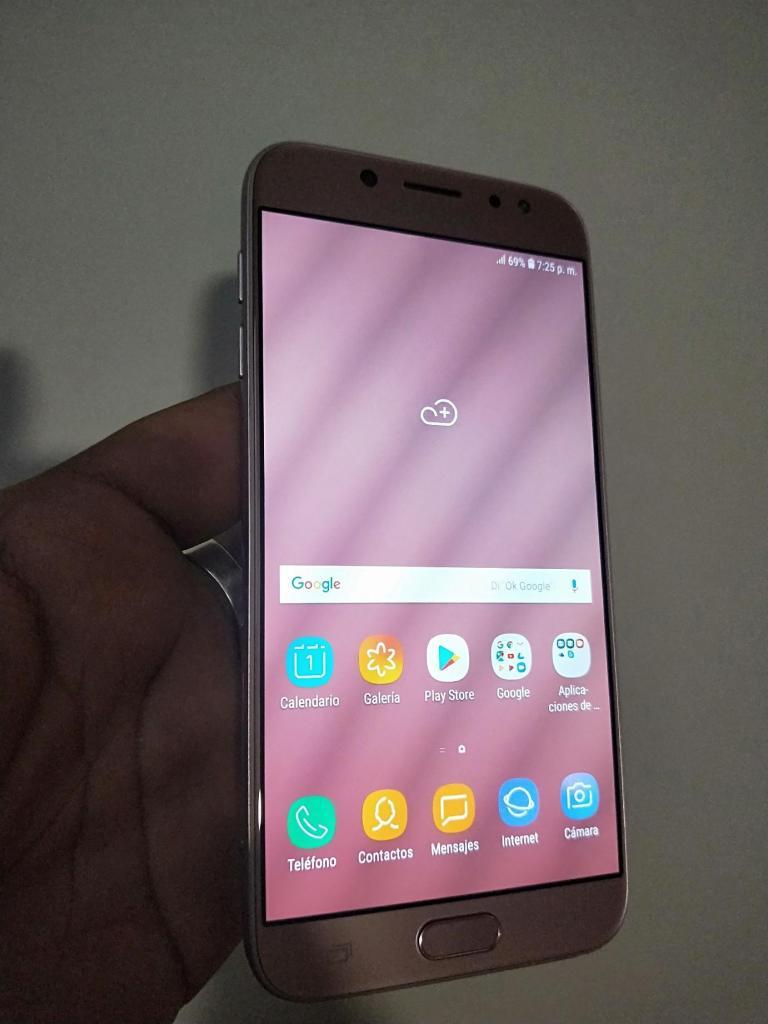 Samsung Galaxy J7 Pro Duos con IMEI originales