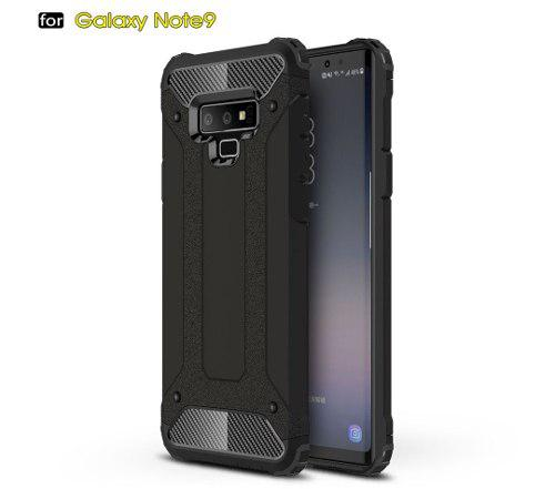 Carcasa, Case, Funda Protectora Samsung Galaxy Note 9