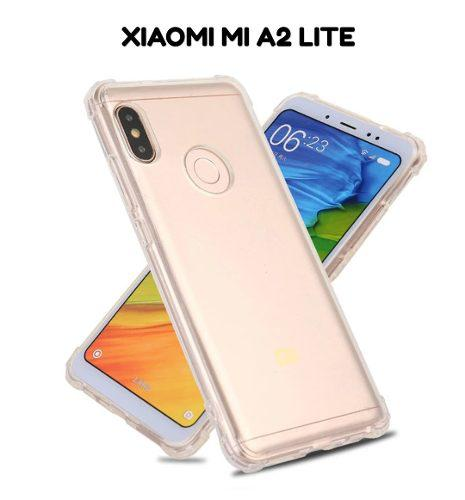 Carcasa, Case, Funda Protectora Xiaomi Mi A2 Lite