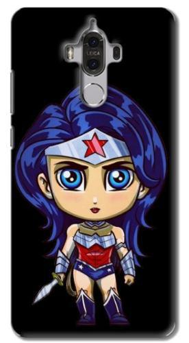 Case Carcasa Personajes Marvel Avengers Samsung S8 S8+ Y Mas