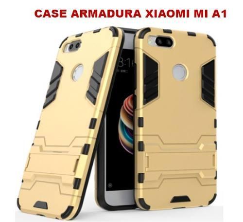 Case, Funda, Carcasa Xiaomi Mi A