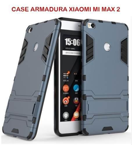 Case, Funda, Carcasa Xiaomi Mi Max 2