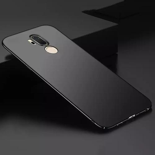 Case Lg G7 Thinq Duro Mate Ultra Delgado 360º Stock