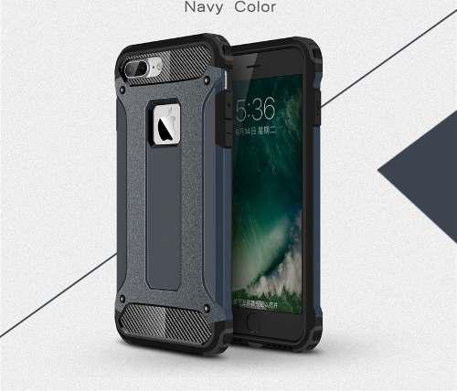 Case Protector Funda Carcasa Extreme Armor Iphone 6 6s