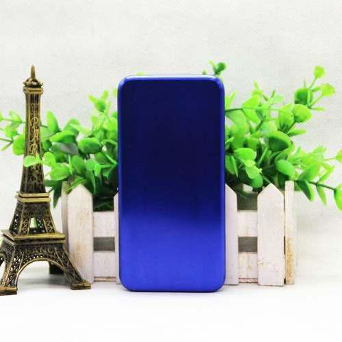 Moldes Para Carcasa De Sublimación Iphone / Samsung /