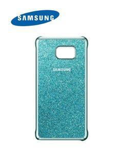 Protector De Celular Samsung Glitter Cover, Para Galaxy Note