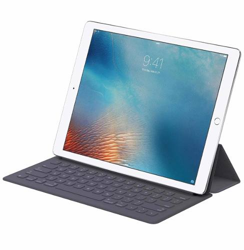 Apple Ipad Pro Smart Keyboard For Ipad Pro 9.7