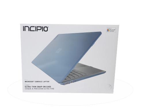 Case Carcasa Para Laptop Microsoft Surface