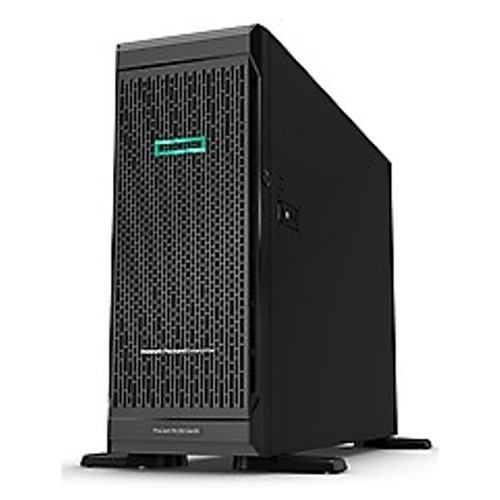 Servidor Hpe Proliant Ml350 Gen10, Intel Xeon Gold